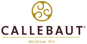 Callebaut Sustainable Chocolate at Steveston Bakery